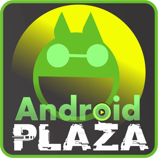 Android Plaza